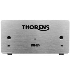 Thorens MM 005