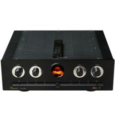 Vincent SV-236MK Hybrid Integrated Amplifier