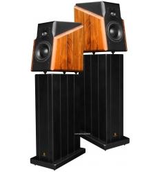 Sigma Acoustics / M Acoustics T10 Monitor SE & Stand