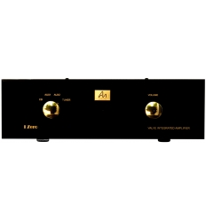 Audio Note IZero Tube Integrated Amplifier