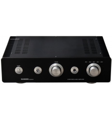 Sugden Masterclass ANV-50 Integrated Amplifier
