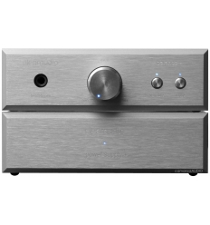 Clearaudio Balance Plus Fono Preamp ( MM - MC )