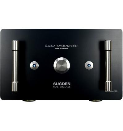 Sugden Masterclass SPA-4 Power Amplifier
