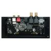 Chord Electronics Qutest DAC D / A Converter