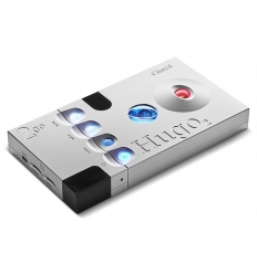 Chord Electronics 2go Portable Music Streamer