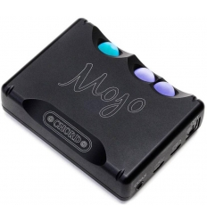 Chord Electronics Mojo DAC/Headphone Amplifier