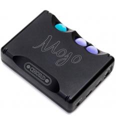 Chord Electronics Mojo DAC/Headphone Amplifier