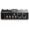 Chord Electronics Huei MM / MC Pikap Pre Amp.