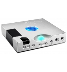 Chord Electronics Hugo 2 TT Preamp / DAC / Headphone Amplifier