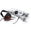 Chord Electronics Dave DAC / Digital Pre / Headphone Amplifier