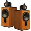 B&W Matrix 801 Series 2 camarossaudio