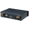 Atoll MA100 Power Amplifier