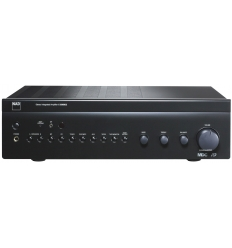 NAD C 356BEE Integrated Amplifier ( Box )