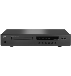 NAD C 545BEE CD Player ( Box )