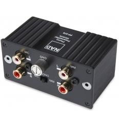 NAD PP375 Phono Preamplifier MDC Module ( Box )