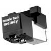 MUSIC HALL Melody Cardridge