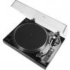 MUSIC HALL USB-1 ( Parlak Siyah )