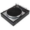 Thorens TD 1601 Black ( Manual Turntable ) TP-92