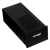Thorens TD 1601 Power supply