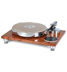 ACOUSTIC SOLID Solid 113 Wood Bubinga ( WTB 213S Tonearm ) ( Ortofon Quintet Red )