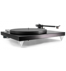GOLD NOTE Valore 425 Lite ( B-5 Tonearm ) Black