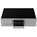 Vincent CD S1.1 Hybrid HDCD Cd Player