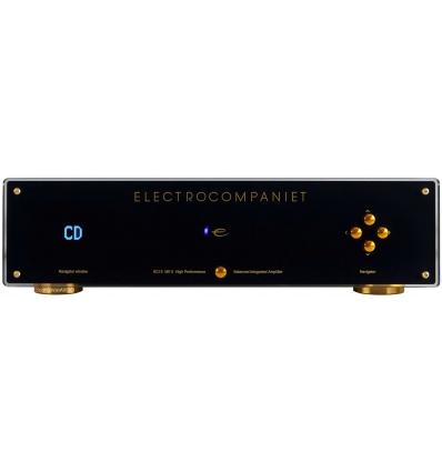 Electrocompaniet ECI 5 MKII  Int. Amplifier