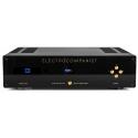 Electrocompaniet ECI 6D Int. Amplifier ( Black )