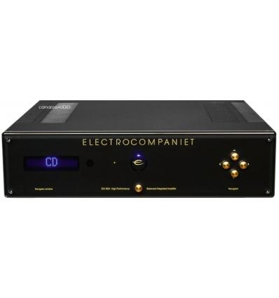 Electrocompaniet ECI 6DX Int. Amplifier