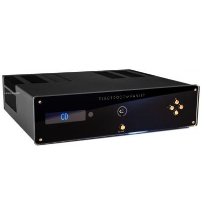 Electrocompaniet ECI 6 MKII Int. Amplifier