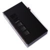 Electrocompaniet ECI 80D Int. Amplifier