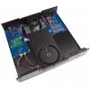 Electrocompaniet EMC-1 MK V Reference CD player