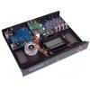 Electrocompaniet ECM 1 Balanced Network Music Player