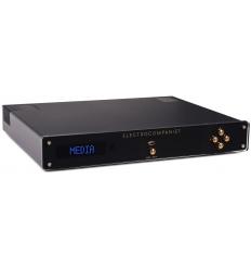Electrocompaniet ECM 1 MKII Balanced Network Music Player