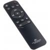 Electrocompaniet ECM 1 Remote Control