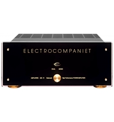 Electrocompaniet AW250 R Power Amplifier