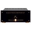 Electrocompaniet AW250 R Power Amplifier
