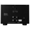 Electrocompaniet AW400 Mono block Power Amplifier ( Class A )