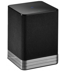 Electrocompaniet TANA L-1 Wireless Speaker