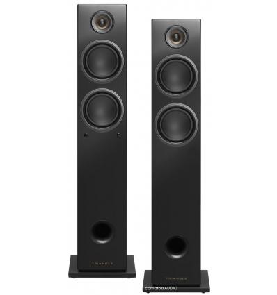 TRIANGLE Elara LN05A Aktif Bluetooth Hoparlor Siyah