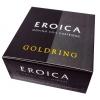Goldring Eroica H