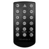 TRIANGLE Elara LN01A Remote Control