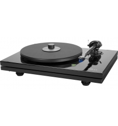 Music Hall MMF-5.3 Turntable