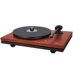 Music Hall MMF-5.3 Turntable Walnut