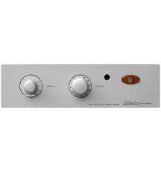 Unison Research Unico Seconda Hybrid Integrated Stereo Amplifier