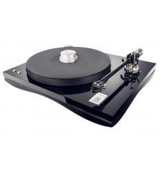 GOLD NOTE GIGLIO Black ( B-5.1 Tonearm )