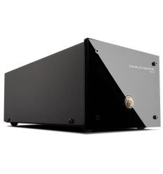 GOLD NOTE PH-1 Preamplifier ( MM - MC )