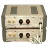 Marantz MA-23F Mono Power Amplifier