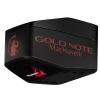 GOLD NOTE Machiavelli Red MkII MC Phono Cartridge