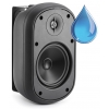 TRIANGLE EXT7 Outdoor Speaker ( Siyah )
